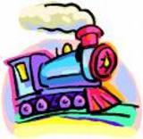 GSS traincargo movers