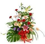 Corporate Florist