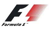 F1 Fan Page