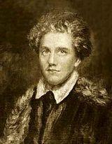 Robert Dampier