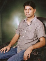 pradeep gautam
