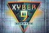 Xyber 9: New Dawn
