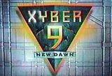 Xyber 9: New Dawn