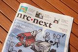NRC Next