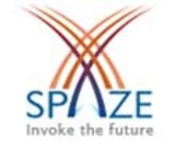 Spaze Gurgaon AffinityConsultant