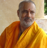 sri srinivasa