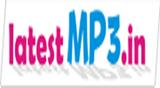 Latest Mp3 Songs