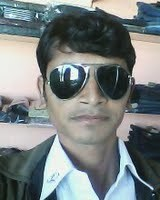 pavitra india