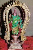 Koluvu Srinivasa