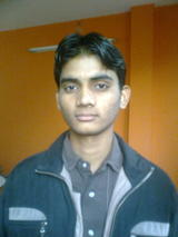 pravin upadhyay