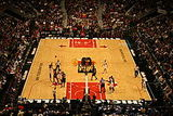 2007–08 Chicago Bulls season