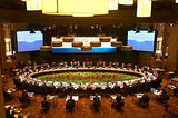 2006 G20 ministerial meeting