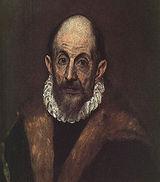 Posthumous fame of El Greco
