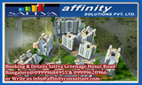 Sattva Greenage Hosur Road  Bangalore By Affinity
