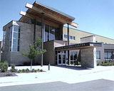 Idaho State Historical Society