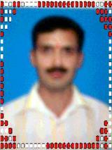 Prasanna page