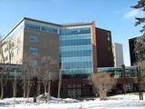 faculty of engineering