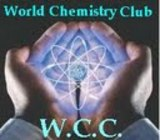 World Chemistry Club