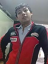 Rajeev Karotiya