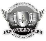 India Bull Riders