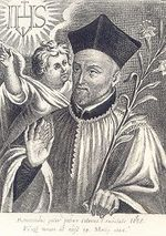 Pierre Coton