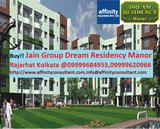 Buy Jain Group Properties Kolkata
