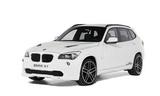 BMWX1 India