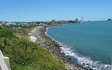 History of New Plymouth