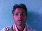 santhali