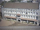 St. Mary's School, Mumbai