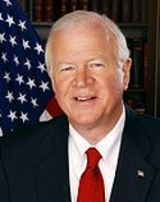 United States Senate election in Georgia, 2008