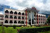karunya university - Karunya University