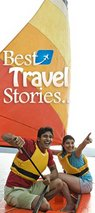 Best Travel Stories
