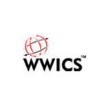 Canadian Immigration Consultants WWICS