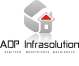 ADP Infrasolution