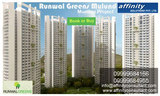 Runwal Greens Property Mumbai