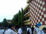 Sacred Heart School TEZPUR.