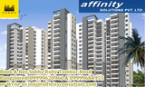 Bangalore Sobha Ruby  Tumkur Road Bangalore By Affinity