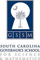 South Carolina Governor's School for Science and Mathematics