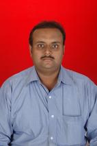 Mohit Parab