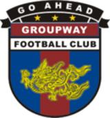 Zhenjiang Groupway FC
