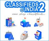 Classifieds Hub India