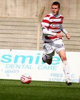James McCarthy (footballer)