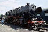 DRB Class 50