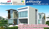 Book Century Wintersun Bangalore AffinityConsultant