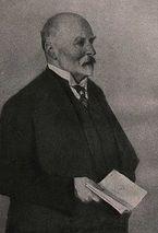 boll - Franz Boll