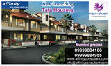Tata housing