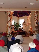 guru ram das