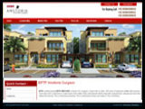 BPTP Amstoria Gurgaon