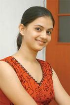 Lalit choudhary